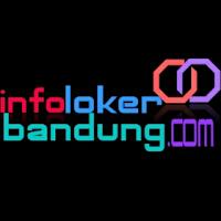 Lowongan Kerja Doi Salon & Kebaya Bandung