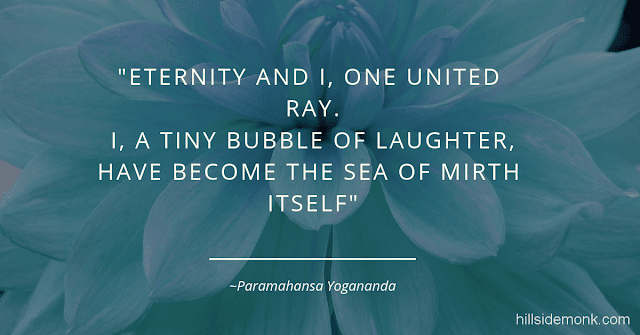 Paramahansa Yogananda Quotes-3