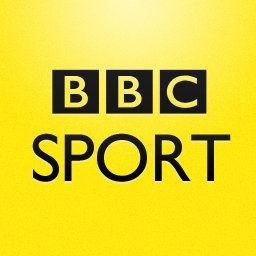 BBC Sports - intelsat Frequency