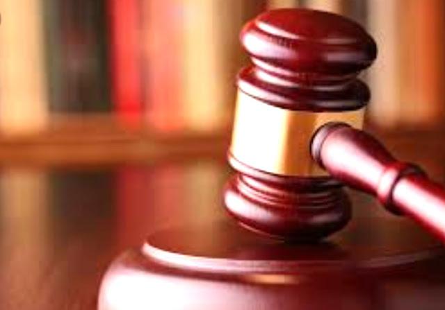 Benue court jails three Fulani herdsmen for open grazing