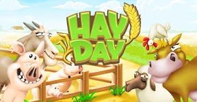 Hay Day Mod Apk 2019 Offline Unlimited Money & Diamond Terbaru Gratis
