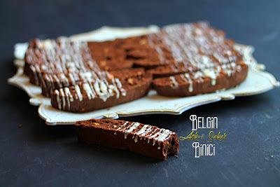BİSCOTTi - PASTANE BİSKÜViSi, SELANiK GEVREĞi -Tarifi nasıl yapılır kolay lezzetli nefis tatlı kurabiye yemek tarifleri