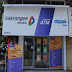 Vakrangee Limited to launch 3,300+ NextGen Vakrangee Kendras across India