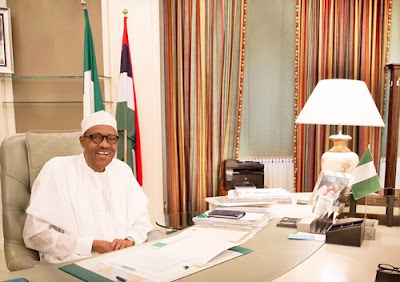 Commendations as Federal Government Lifts Ban on 41 Imported Items