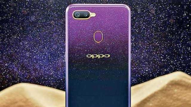 Oppo का यह धाकड़ स्मार्टफोन हो गया है इतना सस्ता कि आप ना चाहते हुए भी लेना चाहोगे!