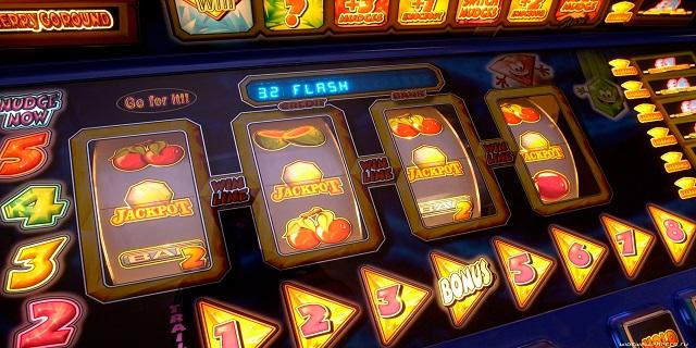 slot78 казино онлайн бонус