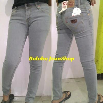 Celana Jeans Murah Berkualitas di Bandung