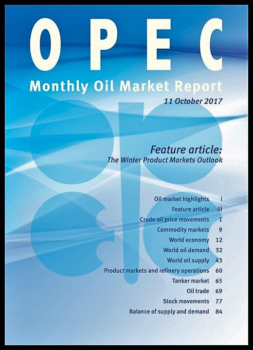 53 Alessandro-Bacci-Middle-East-Blog-Books-Worth-Reading-OPEC-MOMR