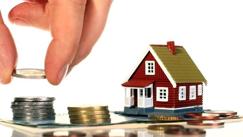 Tips Sebelum Melakukan Kredit Rumah Murah