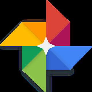 Google Photos: Backup & Edit Foto dengan Rapih dan Mudah