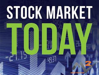 Today's Market Update, Money Maker Research, Market News, Market Update, Stock News, Top 10 Stocks Advisory in India, Top 10 Stock Advisory in Indore, Stock Advisory in Indore,  BTST Call, free stock tips, intraday cash tips, Investment Advisory, Money Maker Research, Stock tips today, Intraday trading tips, Indian rupee, Indian stock market, best stock advisory company in India, Best Stock Advisory in India, Top Stock Advisory in India, Stock Cash Tips, Best Equity Tips, Nifty Future and Option Tips, Intraday Nifty Tips, Accurate Share Tips, Best Commodity, Top Ten Stock Advisory in India, Indian Stock Market, Best Stock Advisor