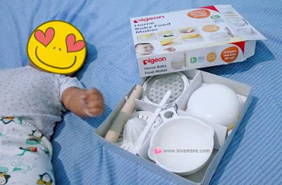 baby-food-maker-pigeon-murah