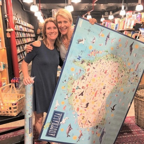 http://taniamccartney.blogspot.com.au/2017/11/australia-map-launch-wrap-up.html