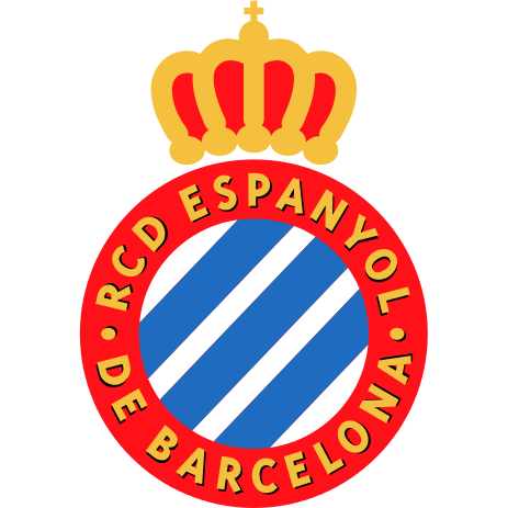 Update Full Complete Fixtures & Results Espanyol 2017-2018 | Download Jadwal PDF
