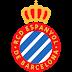 Plantel do RCD Espanyol 2017/2018
