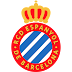 Daftar Skuad Pemain RCD Espanyol 2017/2018