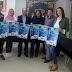 Argés espera a más de 600 atletas en la IV Carrera Solidaria