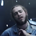 "Video:  Post Malone ""Go Flex"""