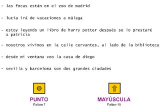 http://www.ceiploreto.es/sugerencias/A_1/Recursosdidacticos/TERCERO/datos/02_Lengua/datos/rdi/U01/03.htm