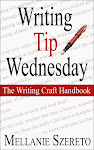 WTW:The Writing Craft Handbook