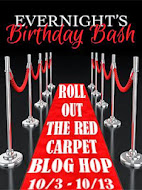 Evernight's Birthday Bash