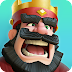Clash Royale v1.8.1 Apk Mod [Unlimited Gems / Coins / Max Level]