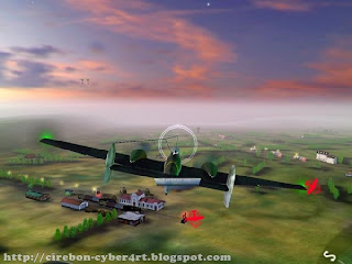http://cirebon-cyber4rt.blogspot.com/2012/10/free-download-game-air-flashback-pc-game.html