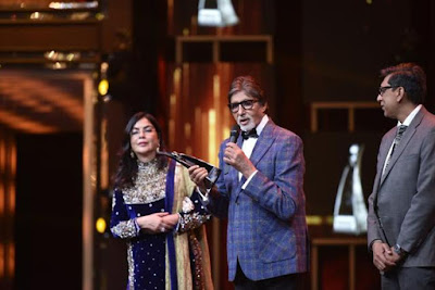 amitabh-bachchan-zeenat-aman-ht-india-s-most-stylish-awards-2018