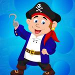 G4K Sea Robber Escape