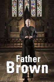 Father Brown Temporada 8
