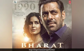 How To Download Bharat Full Movie On Torrent How To