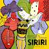 Boddhi Satva Feat. Amos Kangala - Siriri