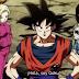 Episodio 101, Sinopsis y Adelanto, (Aparecen los Guerreros de la Justicia, Las Tropas del Orgullo,) Dragon Ball Super