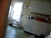 stealth-photo of kitchen