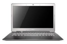 ((Direct link)) Bluetooth - WiFi Driver : ACER Aspire S3-951 | For windows ...