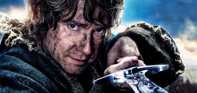 http://www.tdfn.ro/2014/07/primul-trailer-the-hobbit-battle-of-five-armies