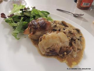 http://recettes.de/paupiettes-de-poulet-a-la-creme