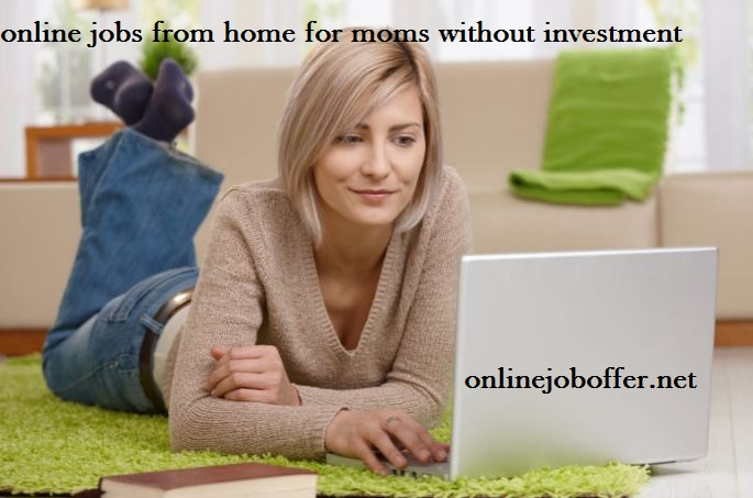 Home based form filling projects blogspot