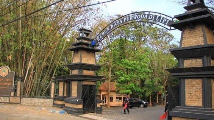 Objek Wisata di Kota Pasuruan