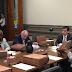 El concilio de la ciudad de Providence busca bajar los Taxes y cortar el presupuesto al alcalde.