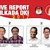 Hasil Sementara Pilkada DKI Jakarta 2017