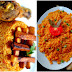 See the ingredients Gambia used to beat Nigeria in Jollof rice competition