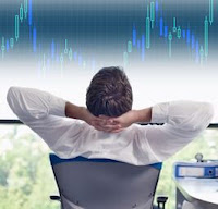 Trails for a successful trader