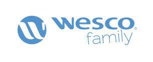 """<a href=""""http://www.wesco-family.fr/?utm_source=web_influence&utm_medium=referal"""" rel=""""nofollow"""">WESCO</a>"""