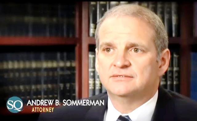 Sommerman, McCaffity & Quesada, LLP