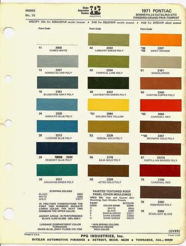 1967 pontiac le mans wiring diagram mopar interior paint codes psoriasisguru com  mopar interior paint codes psoriasisguru com