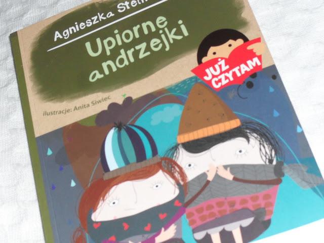 http://www.zielonasowa.pl/upiorne-andrzejki-juz-czytam.html
