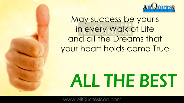 All-the-best-images-best-of-luck-wishes-English-quotes-images-pictures-wallpapers-photos