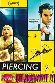Trailer-Movie-Piercing-2019