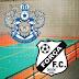 Copa Carlos Iamonti: Conferência Sul teve apenas dois jogos neste domingo
